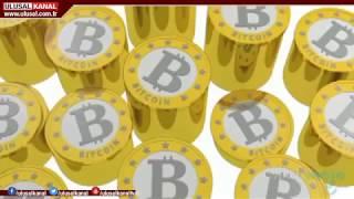 Bitcoin nedir? Ulusal Kanal, dijital parayı araştırdı