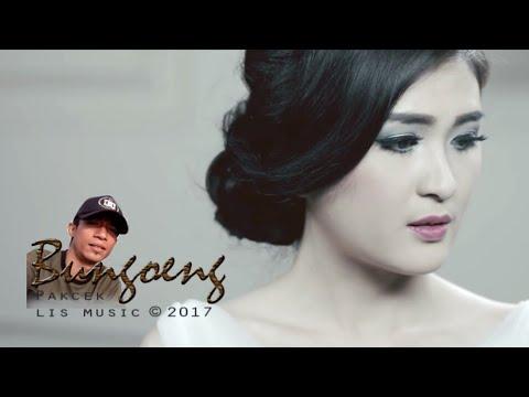 Lagu Aceh Terbaru 2017/2018 Kanda Band - Bungoeng
