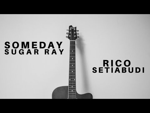 Colorful Someday Sugar Ray Guitar Chords Ideas - Beginner Guitar ...