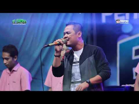 Single Cak Fendik - Cinta Dan Air Mata - OM EL SAMBA JOMBANG