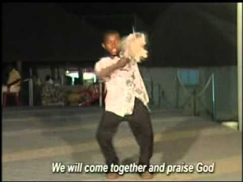 Urhobo & Isoko Top Gospel Artist Part 2