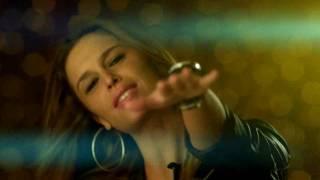 Papa Jo & Dukai Regina- Te vagy az (DJ Lame Project Extended Dance Remix)