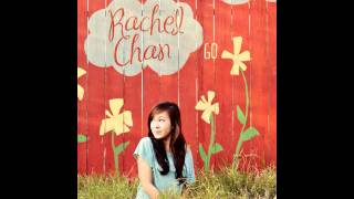 Watch Rachel Chan You Must Love Me video