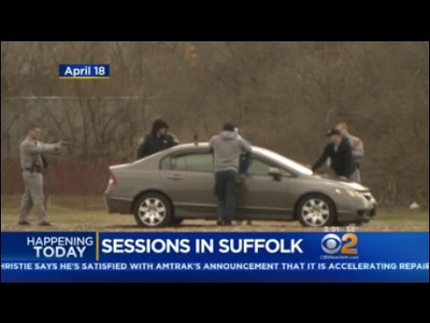 attorney-general-jeff-sessions-to-visit-suffolk-county