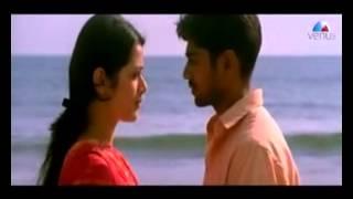 Repeat youtube video marathi actress in kissing love Scene ... steamy kiss scene in marathi films .... girija oak