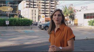 Conheça o Embaixador II | 750m da praia | Jatiúca | Maceió | Alagoas