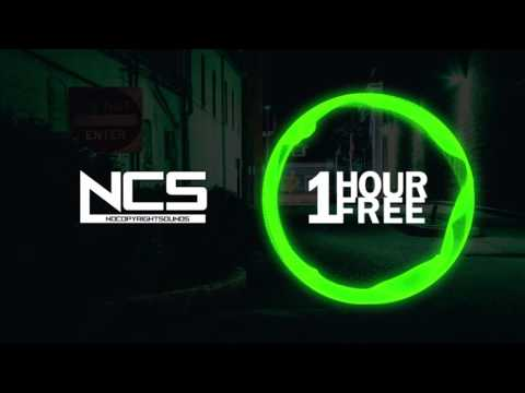 WARRIYO - MORTALS (feat. LAURA BREHM) [NCS 1 Hour Trap]