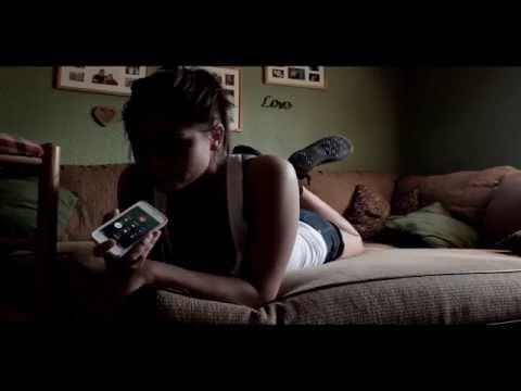 Alexander James - Fall Back (Official Music Video) @kingxanjames