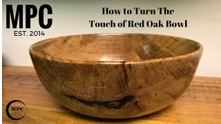 Red Cedar Tree Minecraft