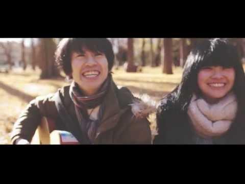 ゆうせいから - 「桜並木でまた会おう」MUSIC VIDEO