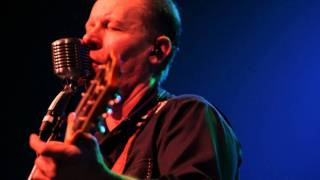 Watch Reverend Horton Heat The Tiny Voice Of Reason video