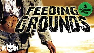 Download Video Feeding Grounds | Full Movie English 2015 | Horror MP3 3GP MP4