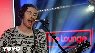 Hozier - Jackie And Wilson in the Live Lounge