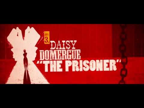 Фильм Восьмерка (2013) смотреть онлайн бесплатно в хорошем