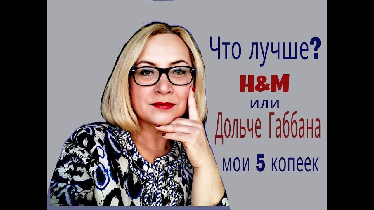 Shortvolume.com