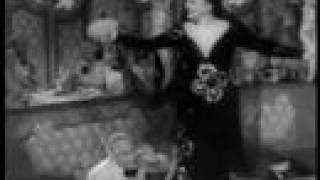 "zarah leander in ""damals ""1942"