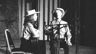 03 Ron Kane and Meghan Merker 2011-01-14 The Night Herding Song