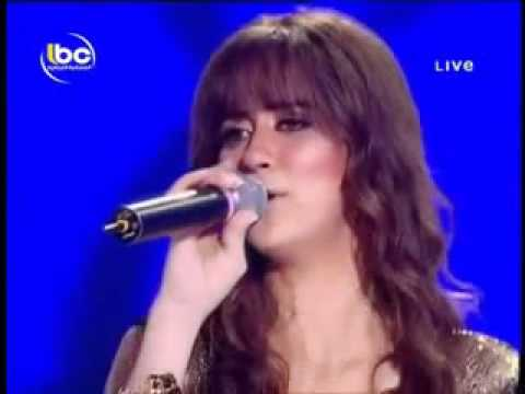 اغنية خلاني راح عني ونساني ميريام فارس