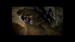 Удивительная природа Тенерифе. Канарские острова.(Тенерифе удивительная природа. http://moshennisa-na-tenerife.blogspot.com.es/ Facebook: https://www.facebook.com/Otdix.Arenda.Prodazha.Nedvizhimost., 2012-05-02T12:26:53.000Z)