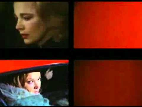 "Gena Rowlands in John Cassavetes ""Opening Night"" (Split Screen Art Cinema)"