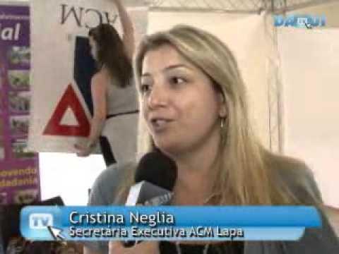 À Mesa com Empresários   Tema   Campanha Vamos Tirar o Brasil do Sufoco   Entrevistas   Parte 2