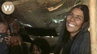 Adalil - Eine Nomadenfrau in der Sahara (Doku aus 1990)