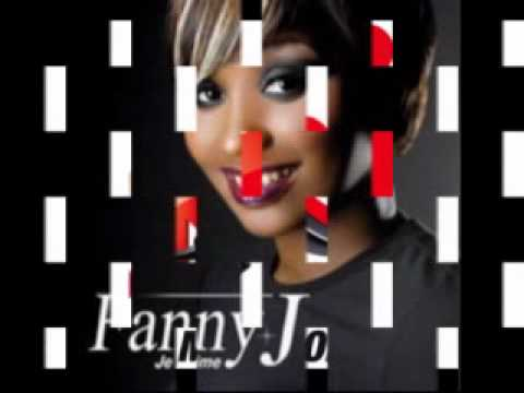 ADMIRAL T & FANNY J - BAY LOVE