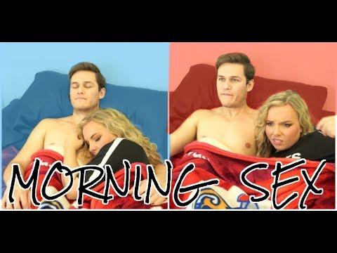 Good Moaning ft. DavidAlvareeezy, JoshSantos, & CassidyPayne