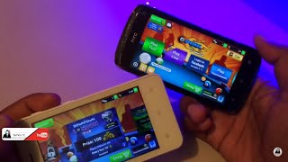 8 Ball Pool Hack Version Apk Mod  Long Line, Target Line 100% Working Trick