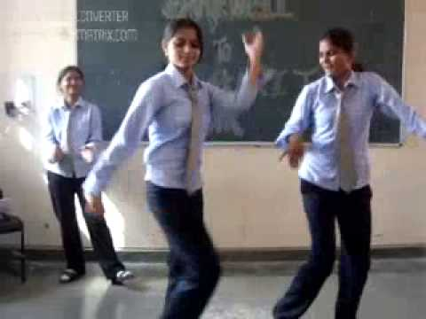 Anand Engineering college Agra IT.mp4