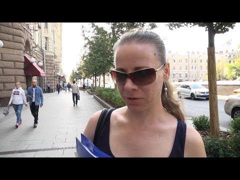 Улучшатся ли отношения Украины и России после обмена заключенными?