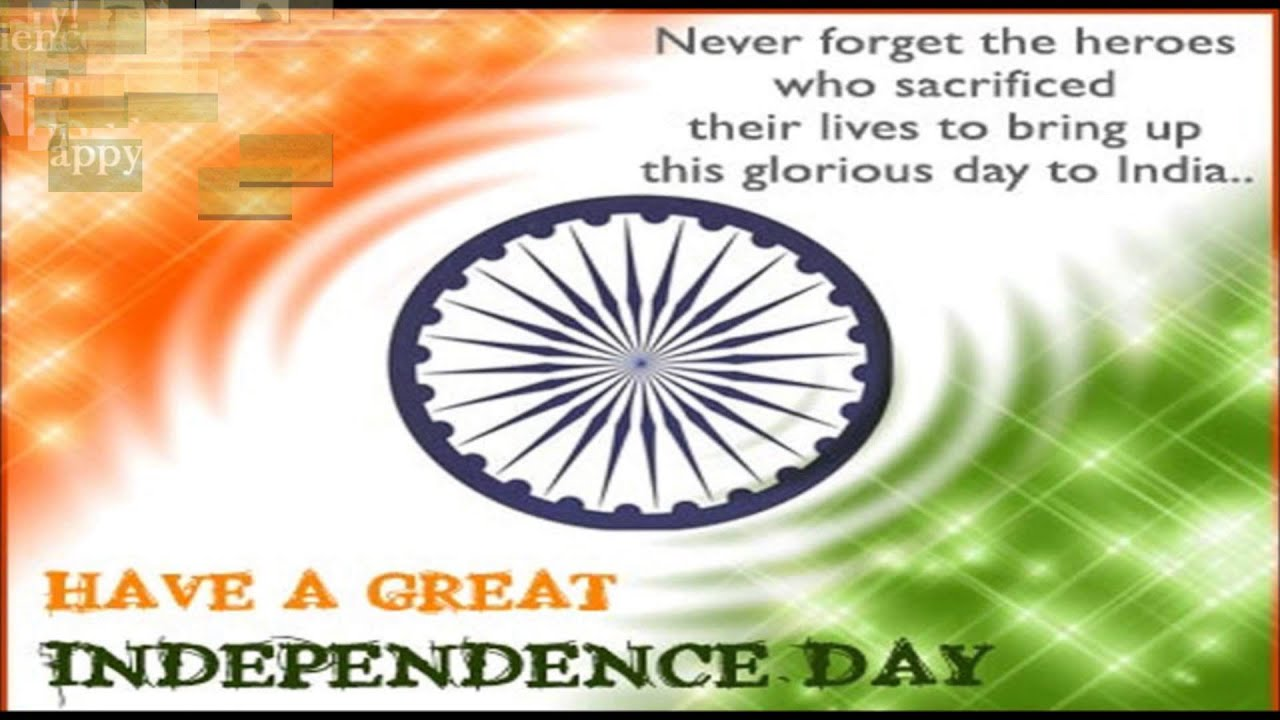 Happy 70th indian independence day 2016 greetings wishes sms happy 70th indian independence day 2016 greetings wishes sms message quotes whatsapp video m4hsunfo