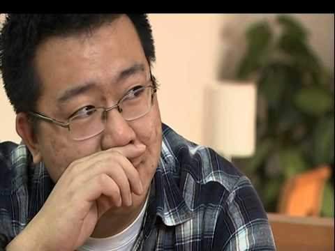 Man hears mother's last words before boarding MH370