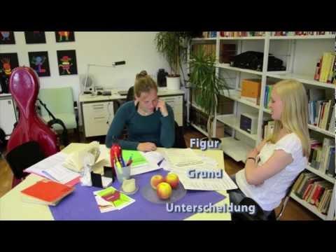 Subjektorientierter Musikunterricht 1.3 Subjektebene musikalischer Wirklichkeit
