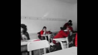 6\K sınıfı 😂😂😂