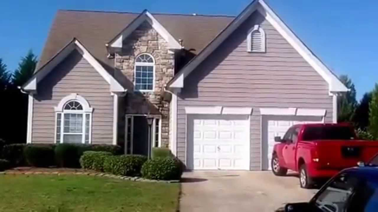 homes for rent to own in atlanta conyers home 3br 2 5ba