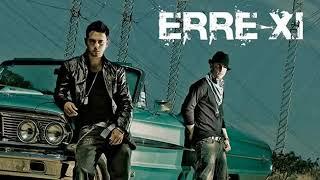 Erre XI - MSN (Prod By Mambo Kingz) thumbnail