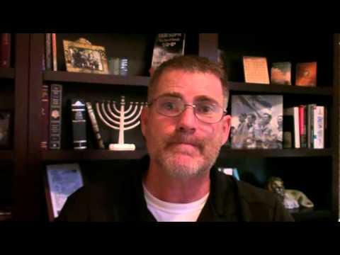 Jewish Rabbi Condemns Vatican Agenda With Israel! רב מגן הוותיקן אג'נדה