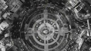 Douglas Greed - The Future Will Repeat Itself