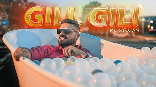 MC STOJAN - GILI, GILI (OFFICIAL VIDEO)