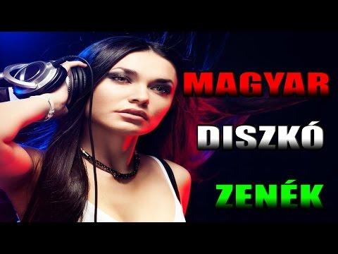Gabrio magyar remix 2012