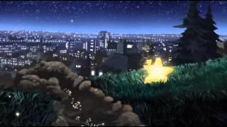 La sera dei miracoli- Lucio Dalla
