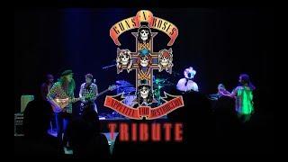 Guns N 39 Roses Tribute Appetite For Destruction.mp3