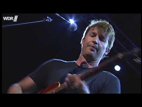 James Blunt – OK (LIVE)