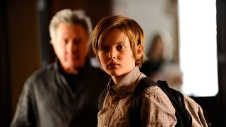 Hear My Song (Boychoir) - full movie 2014 HD, Hear My Song movie in English, Boychoir movie English