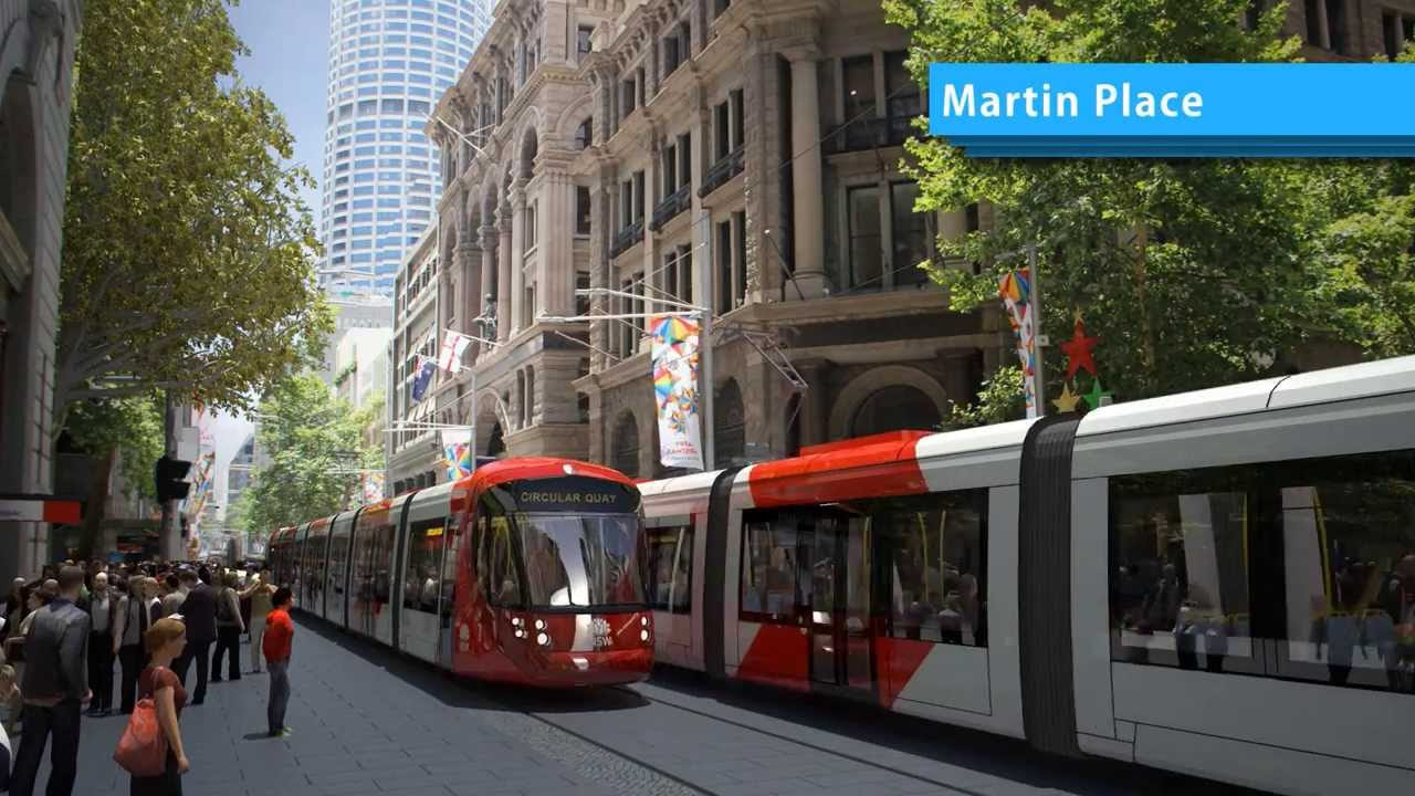 how to catch train from canberra to melbourne
