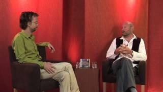 MYSTICA.TV - Teil 4: Geschichte der Spiritualität
