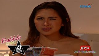 Bubble Gang: Extend or check-out? thumbnail