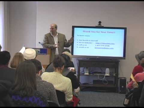 Dr. Jeff Keller: Why Does Louisiana Have One Of The Highest Rates of Alzheimer's Disease?