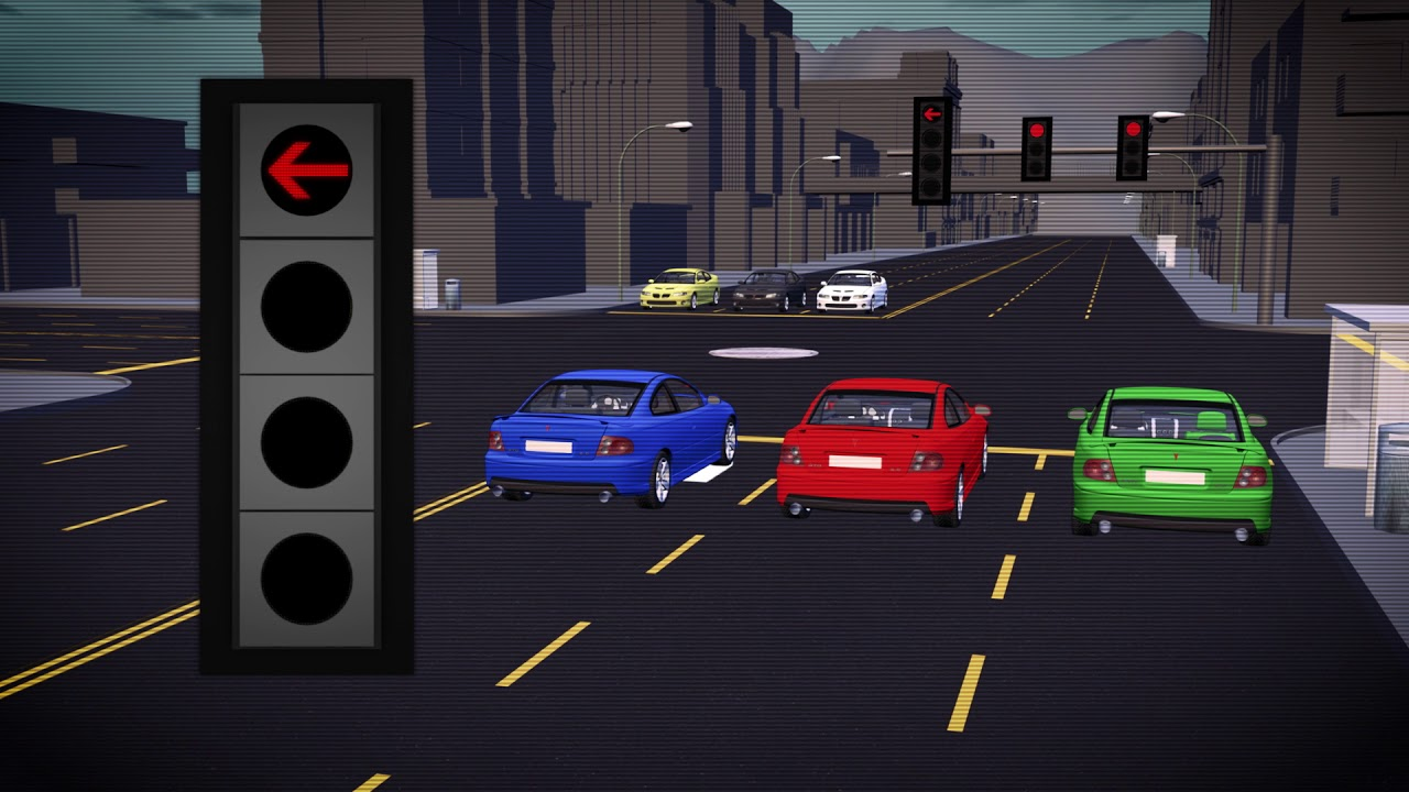 Riverside, California | City of Arts & Innovation | Traffic